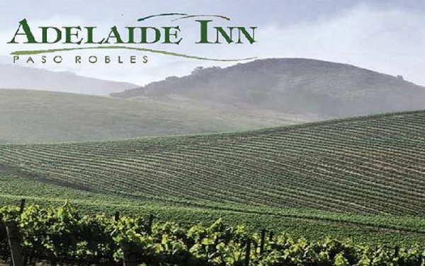 Adelaide Inn Welcome