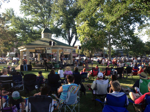 Concerts-in-the-Park