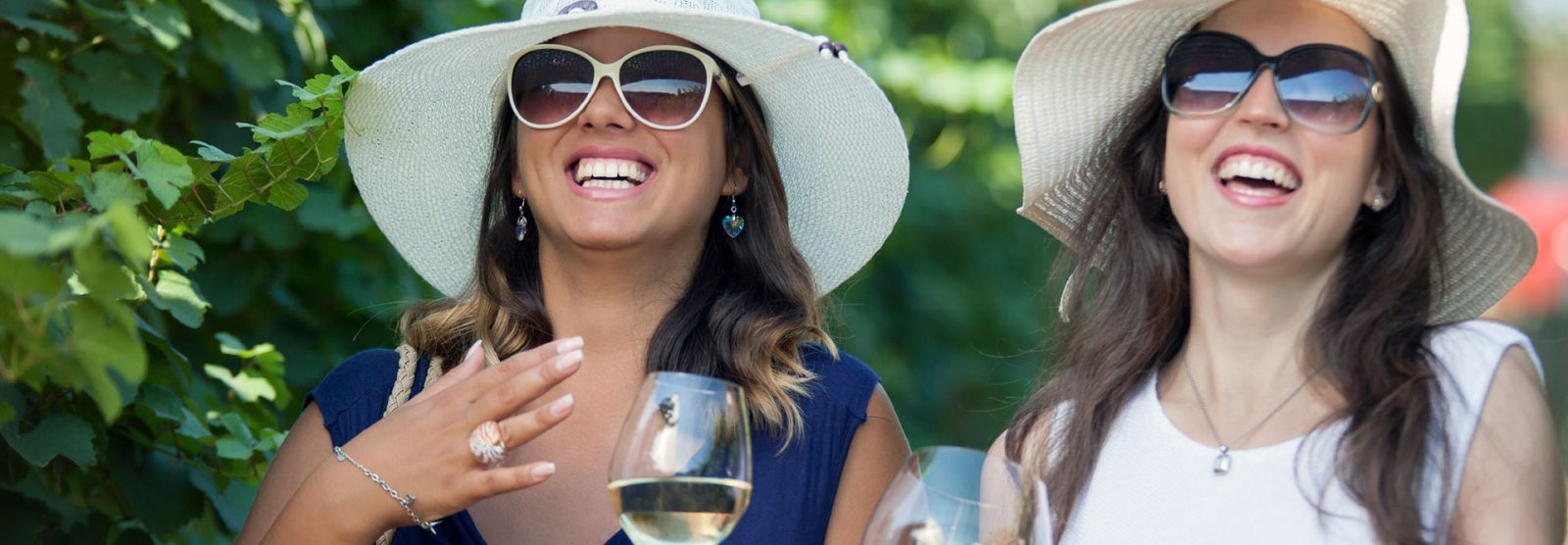 Paso Robles wine tours tasting hotel package