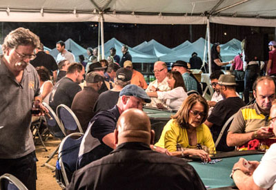 Crush-and-roll-west-poker-tournament