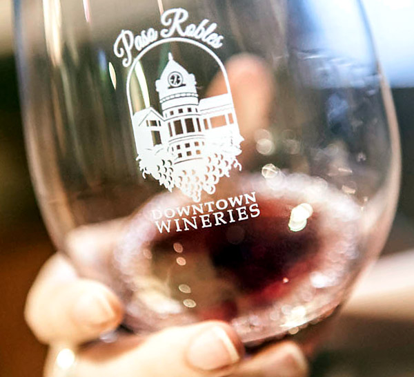 Downtown-Paso-Robles-Wineries-glass