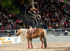 Mid-State-Fair-Rodeo