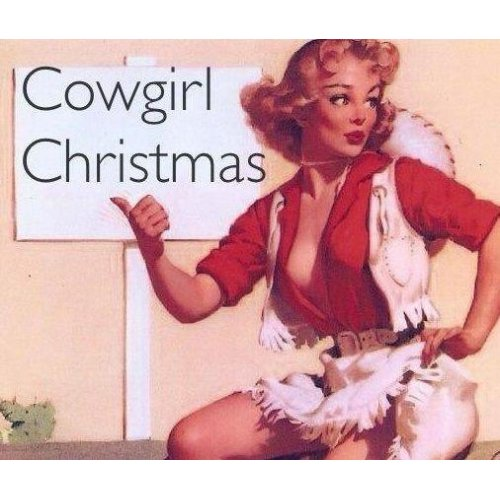 Christmas Lights Shop Adelaide: 14th Annual Cowgirl Christmas Gift Boutique