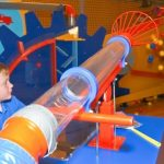 Paso Robles Children's Museum